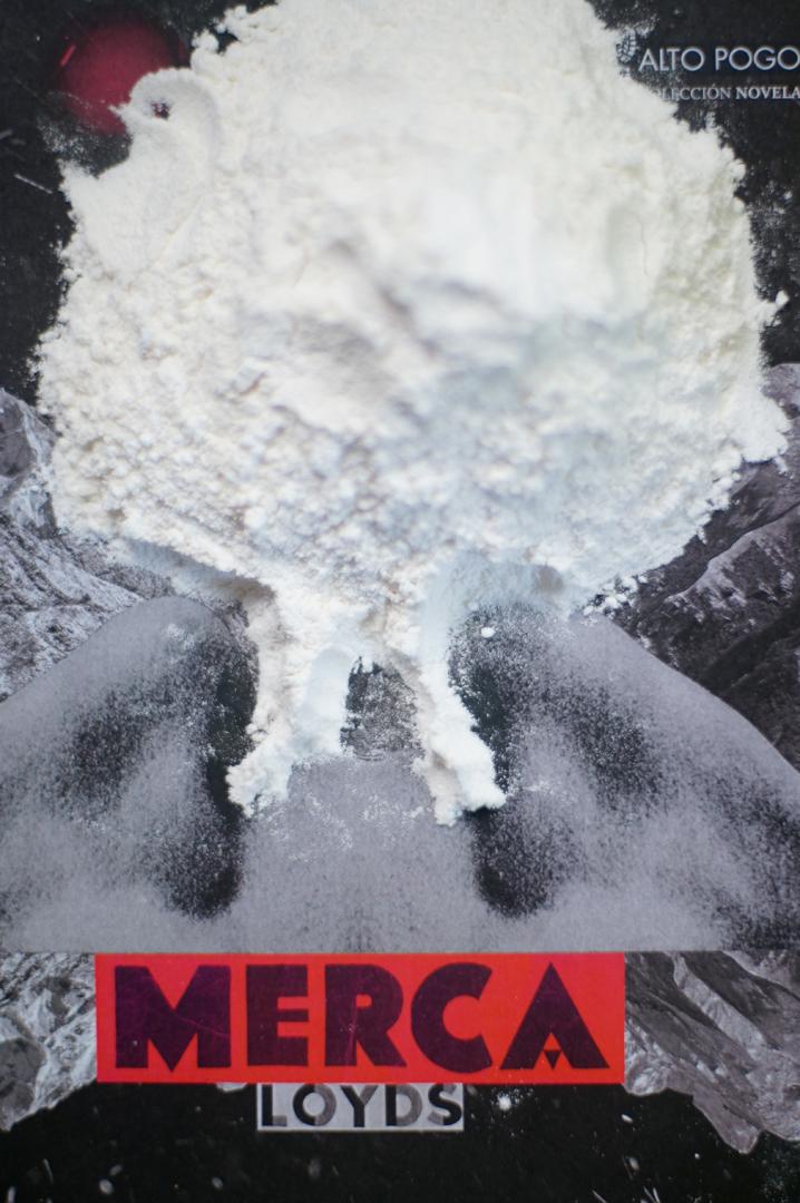 mendez-54