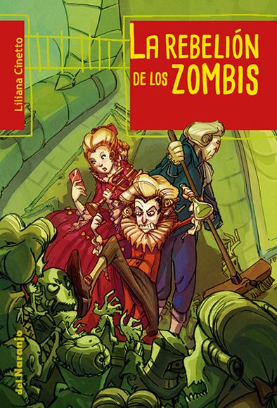 tapa-zombis
