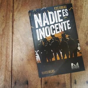 Nadie es inocente