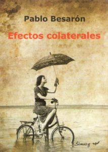 tapa-efectos-colaterales-1
