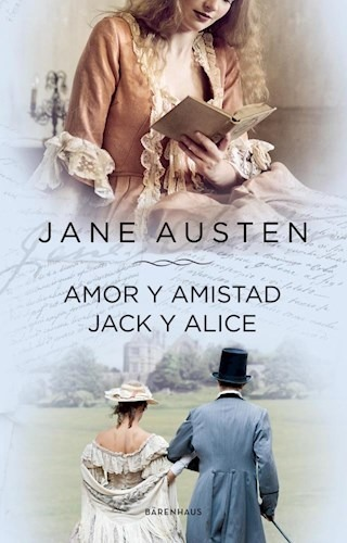 amor-y-amistad-jack-alice-jane-austen-barenhaus-libro-D_NQ_NP_840271-MLA29067741732_122018-F
