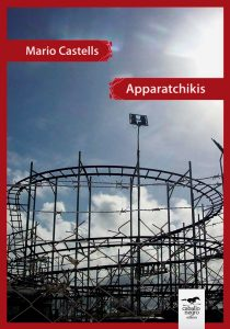 apparatchikis