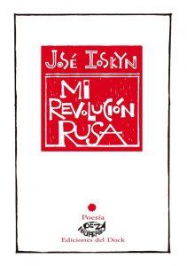 mi revoluvion rusa