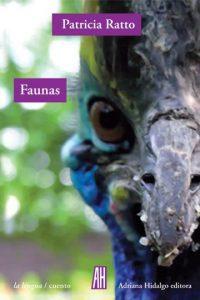 Faunas-de-Patricia-Ratto