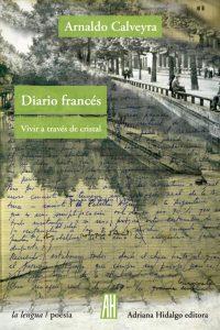 tapa-Diario-frances-1