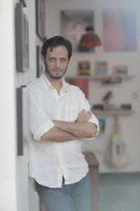 Juan Heilborn