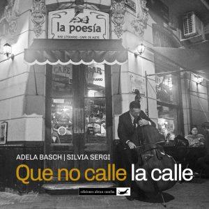 que-la-calle-no-calle-tapa1-1876170f0a794564b115656310589249-1024-1024
