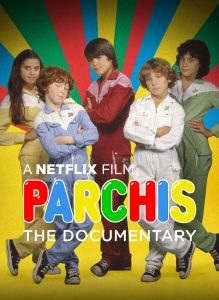 parchis-el-documental-p