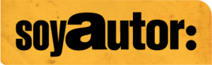 logo bg naranja
