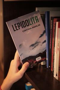 lepidolita-01