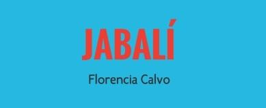 jabali2