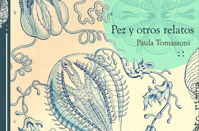 Pez-y-otros-relatos-Paula-Tomassoni_Fotor4